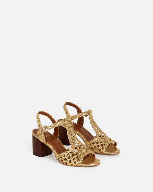 Sandale - Crezia, OR