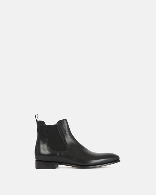 Boots - Ephrem, NOIR