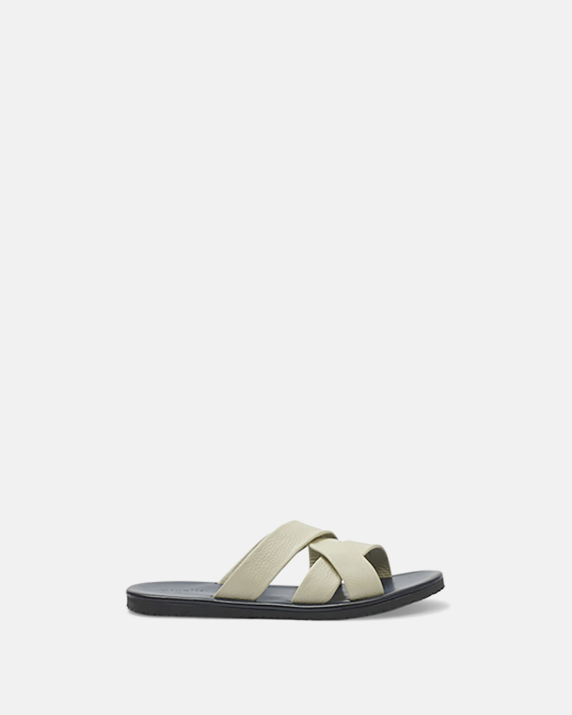 Chaussures Nu Minelli Homme Pieds Et Sandales K31clFTJ