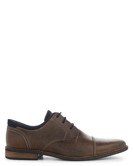 Boots - Tim, ANTHRACITE
