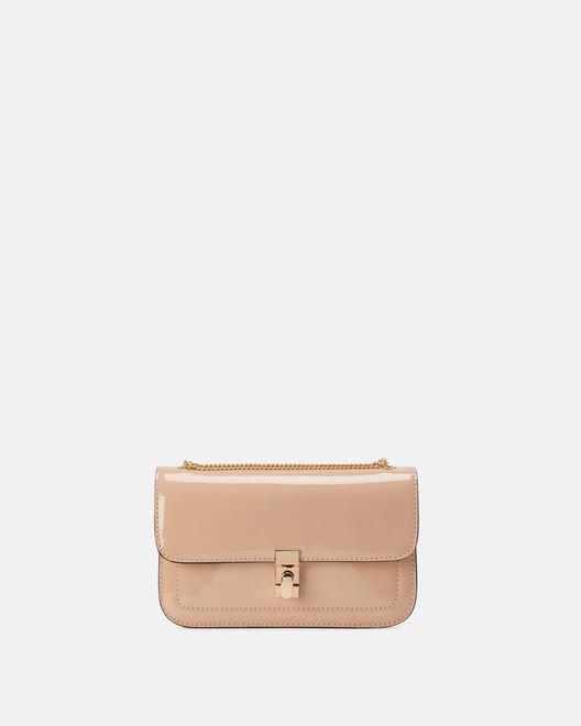 bbfbd5cdeb Sacoche femme, pochette et petit sac à main pour femme - Minelli
