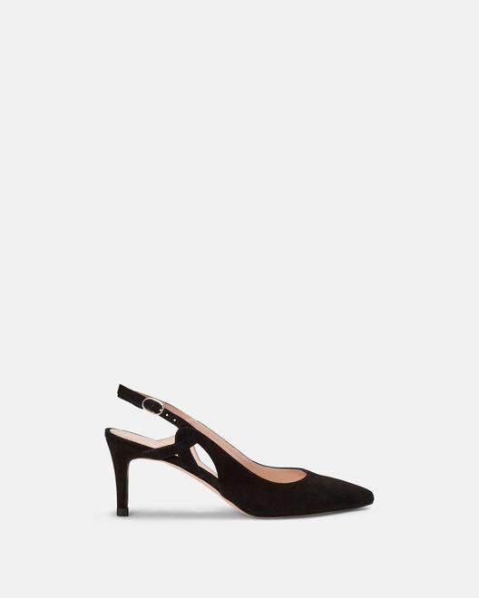 10191c93edee Escarpins femme – Chaussures Escarpin femme - Minelli