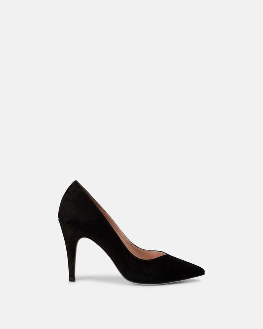 57ccbc2a6e1371 Escarpins femme – Chaussures Escarpin femme - Minelli