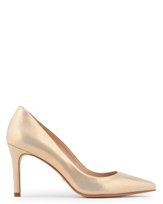 Chaussures Femme - Chaussure tendance pour femme chez Minelli 4fa2b43b9fe