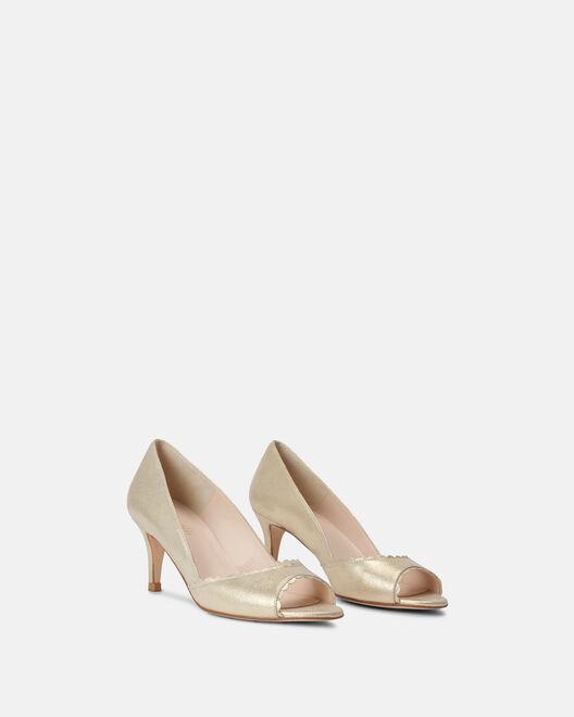 02b16df834f Escarpins femme – Chaussures Escarpin femme - Minelli
