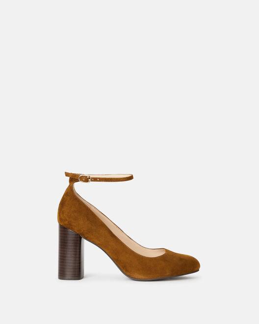 Nouveaux produits edd85 96edd Escarpins femme – Chaussures Escarpin femme - Minelli