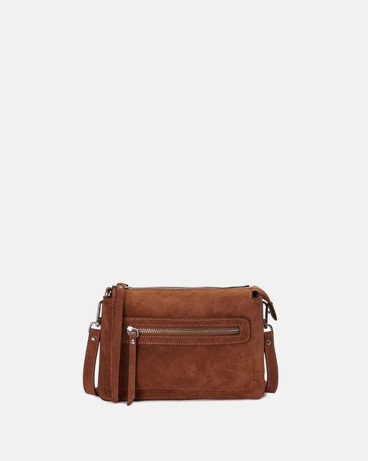 efbeb69852 Sacoche femme, pochette et petit sac à main pour femme - Minelli