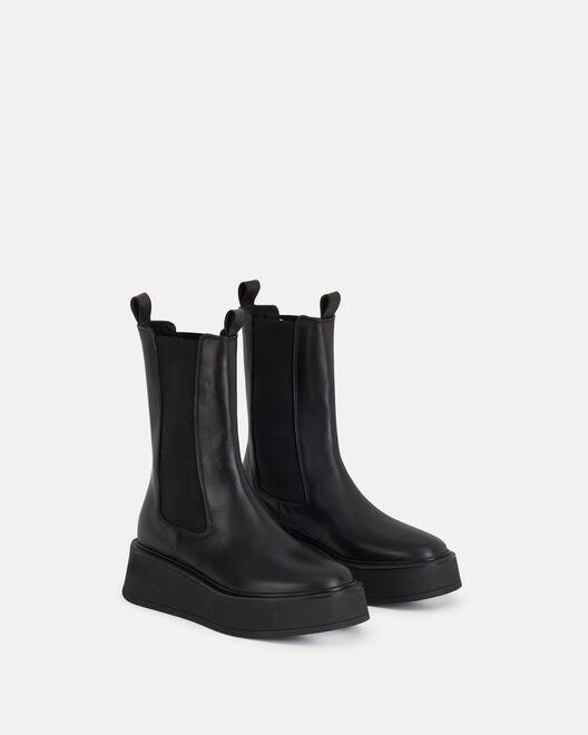 Boots - Shailie, NOIR