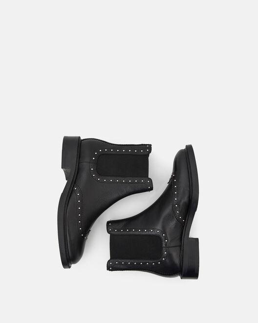 Boots - Stellah, NOIR