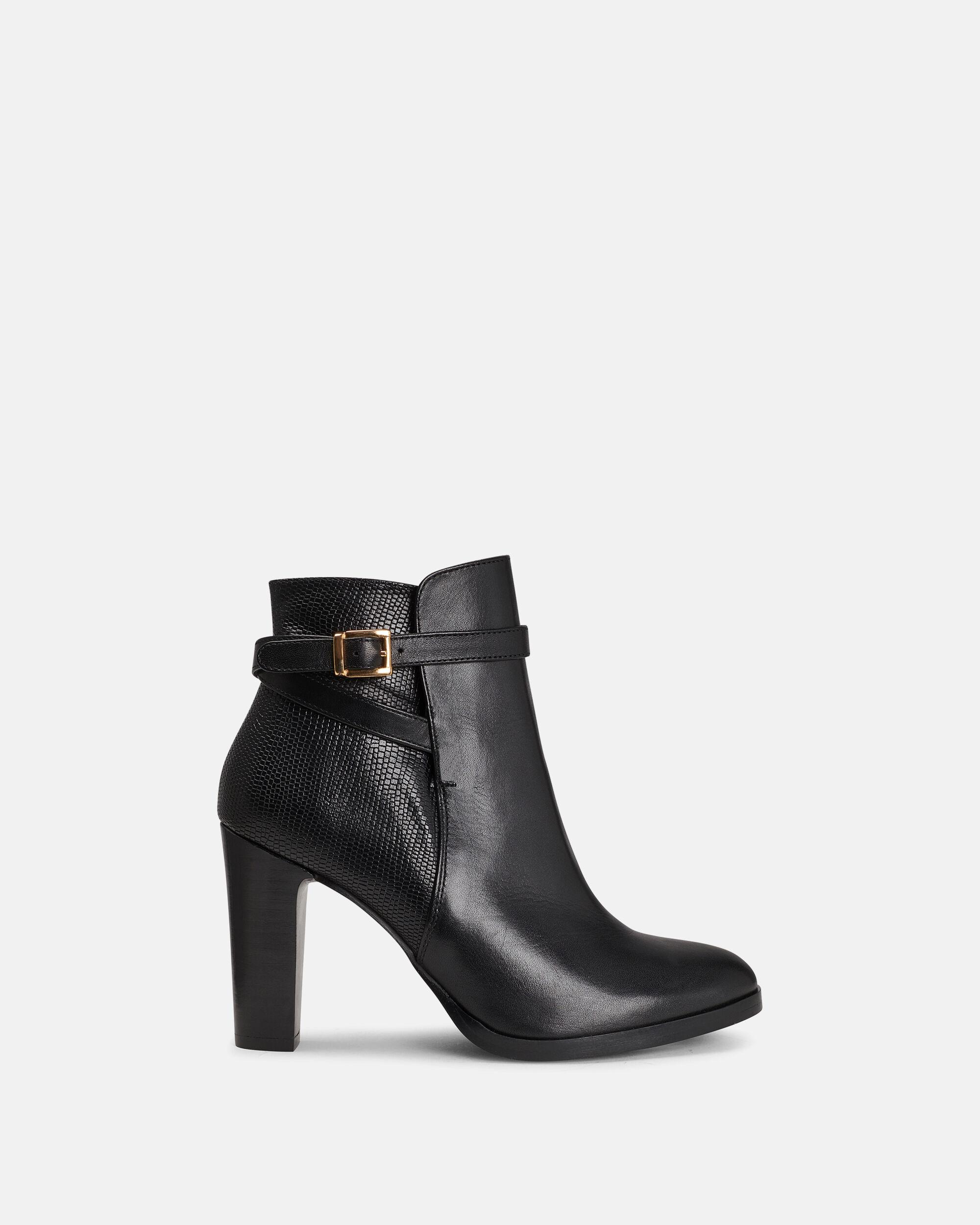 Chaussures Femme , Chaussure tendance pour femme chez Minelli
