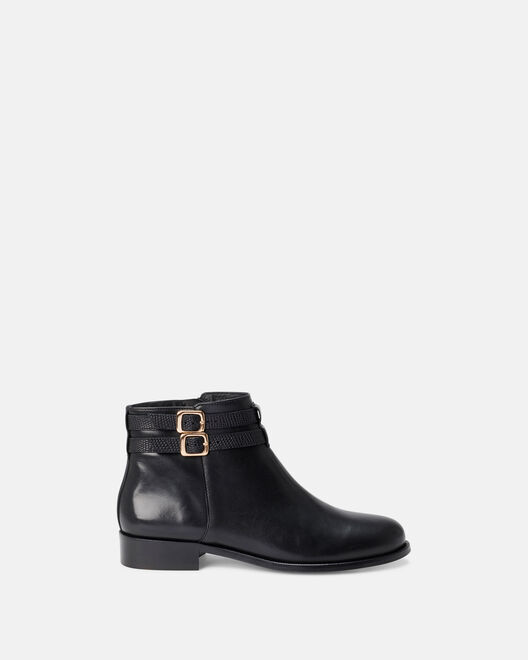 0a705844112 Minelli   Chaussures Femme