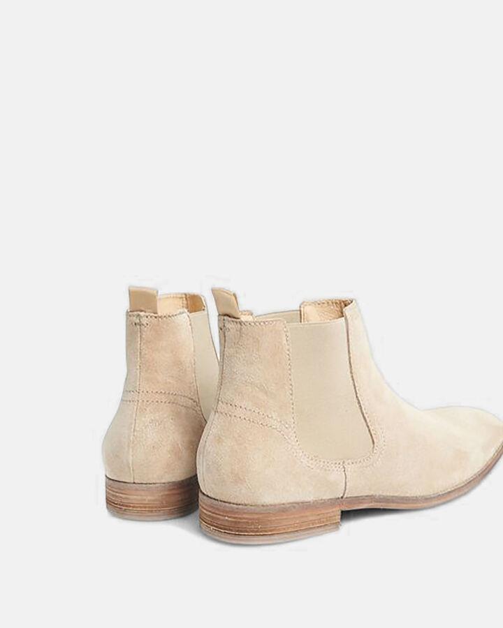 Boots - Rio, SABLE