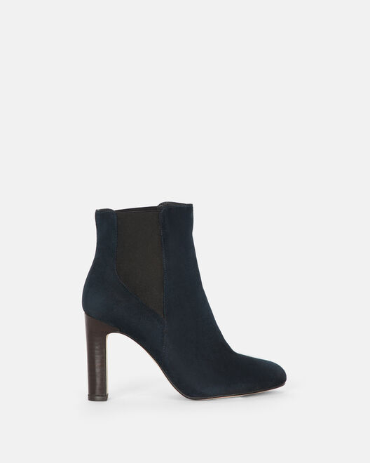 Boots - Tila, PETROLE