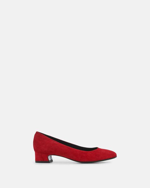 5da3817cf80c7c Ballerine Femme et chaussures slippers femme - Minelli