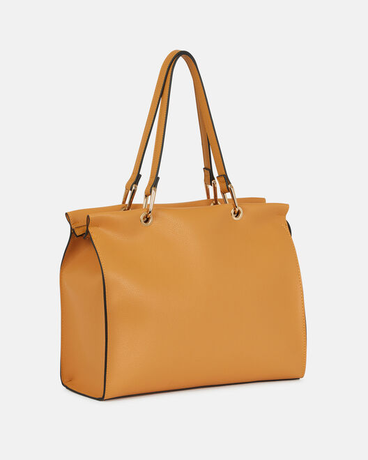 Sac grand format - Amanthe, OCRE