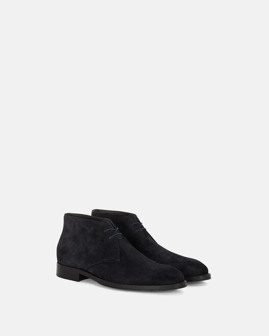 Boots Ville - Eddine, MARINE