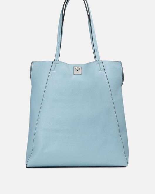 d5ebef290c0 Grand sac à main pour femme - Minelli