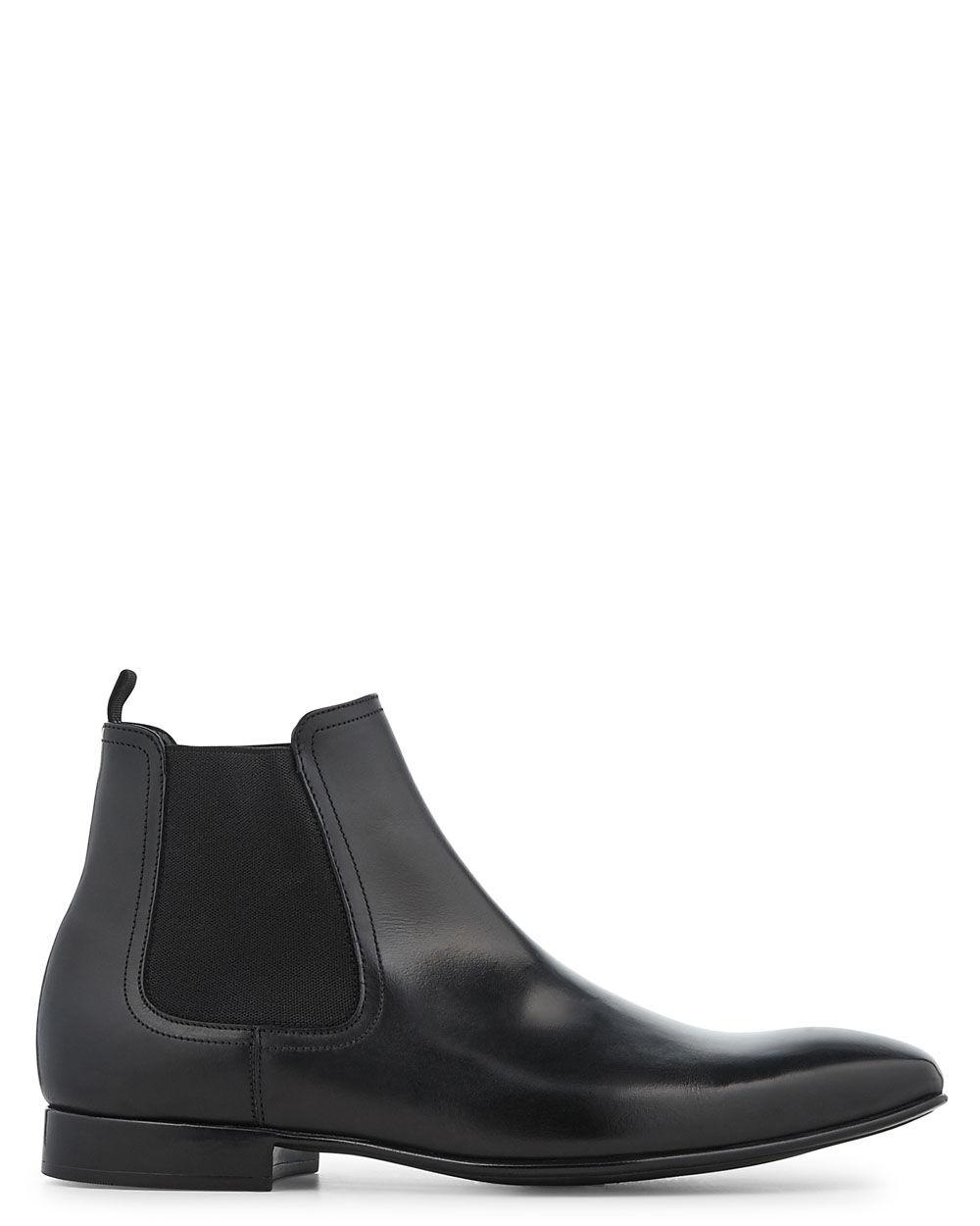 Chaussures Homme Destockage Pour Minelli Outlet H0f6qZgn