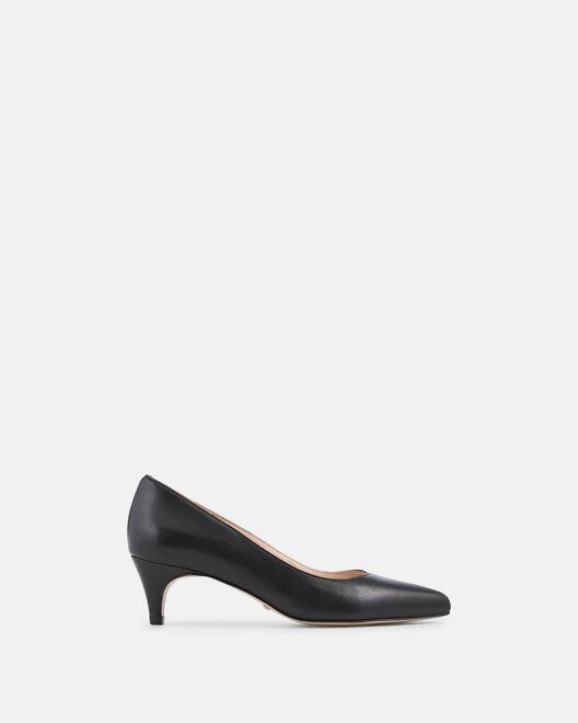 Chaussures Femme - Chaussure tendance pour femme chez Minelli 6369f5d7ecd