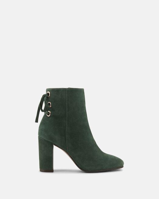 Boots - Gabrielle, SAPIN