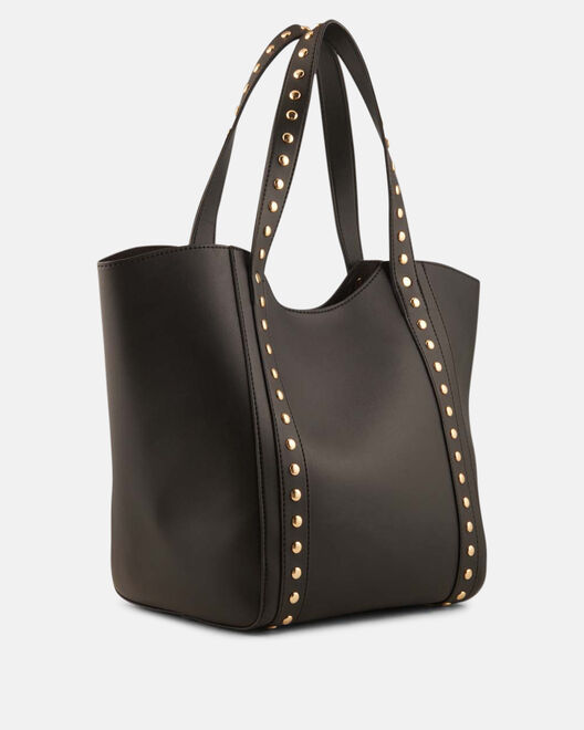 Sac grand volume - Lalitha, NOIR