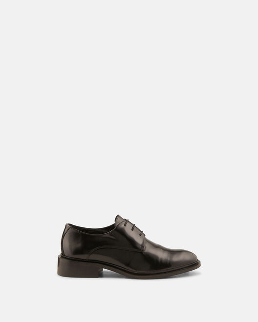 62c70e433bc7d Derbies femme – Derby et chaussures richelieu femme - Minelli