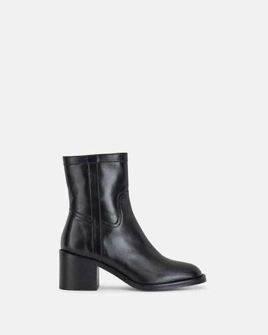 Boot - Liluana, NOIR