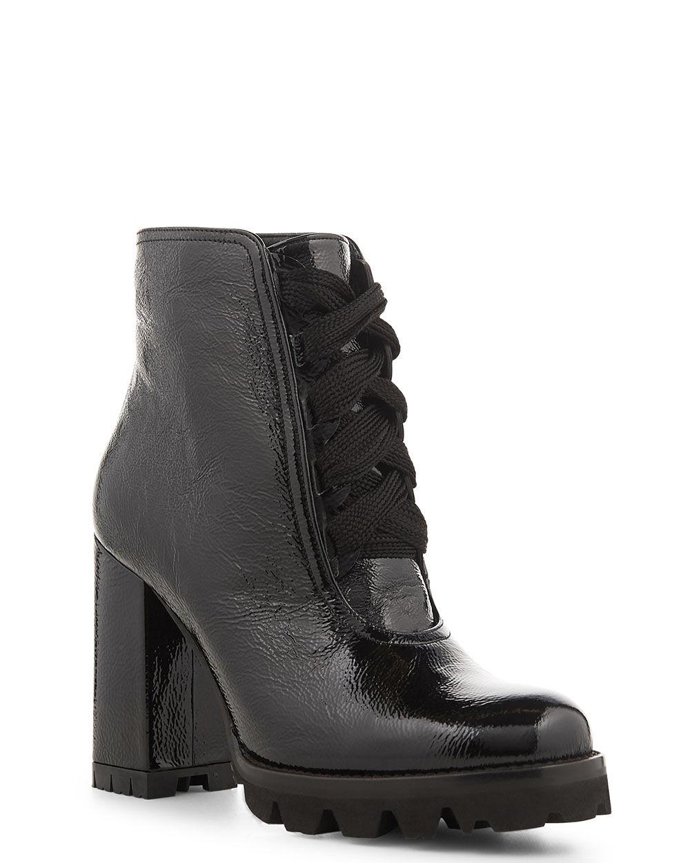 boots guillia mode femme