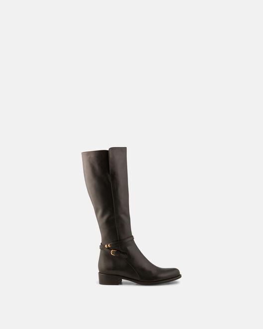 d001b7135e6c1 Chaussures Femme - Chaussure tendance pour femme chez Minelli