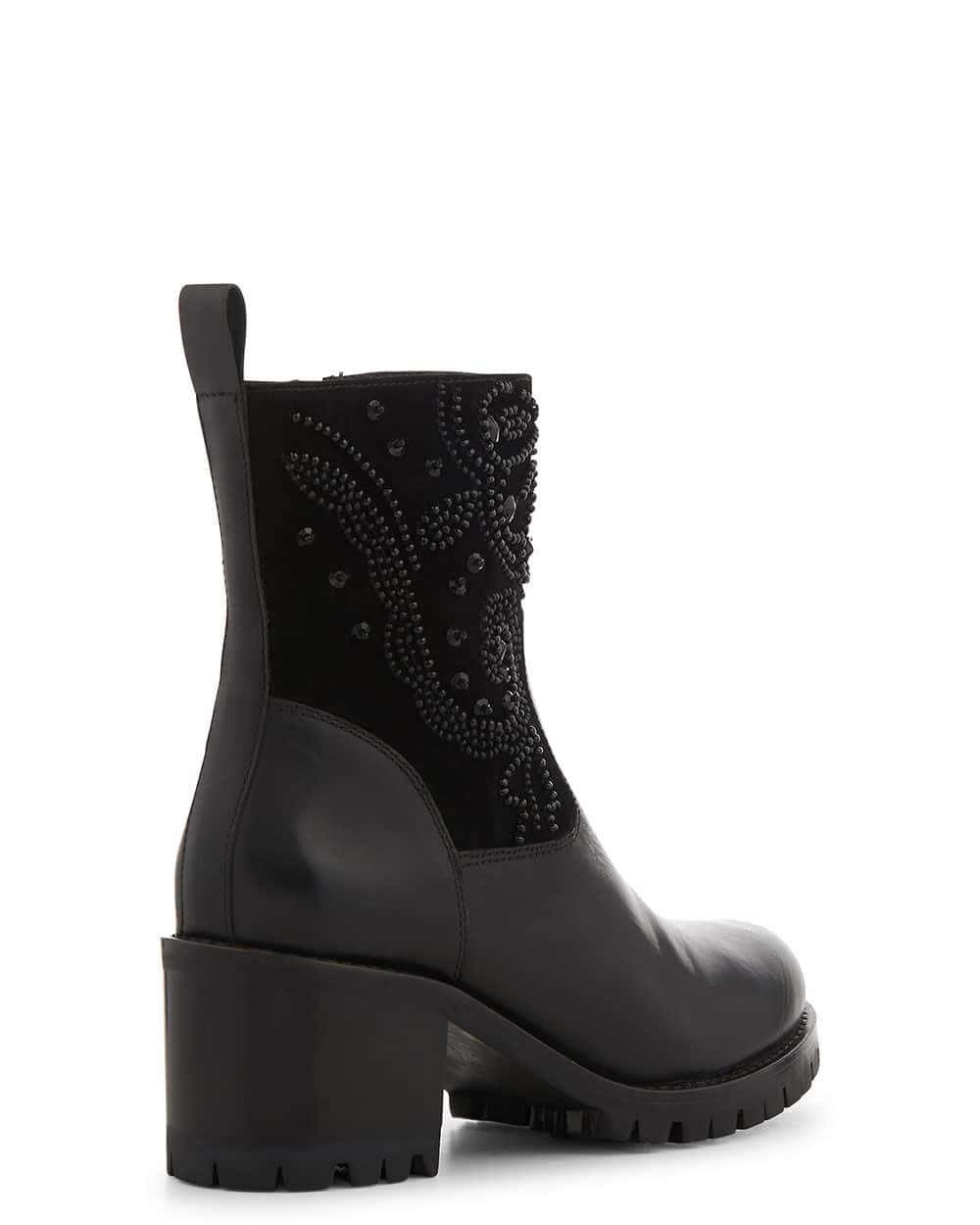 Gaylor Gaylor Minelli Boots Chaussures Boots Chaussures 7PqSZS
