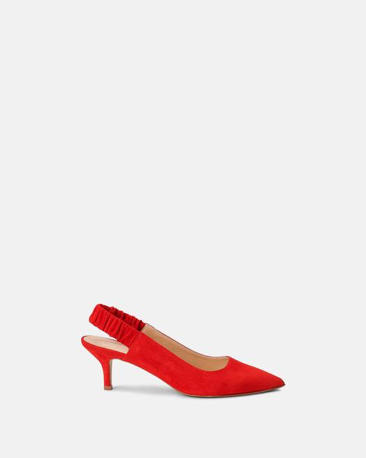 3d46b444cd04 Escarpins femme – Chaussures Escarpin femme - Minelli