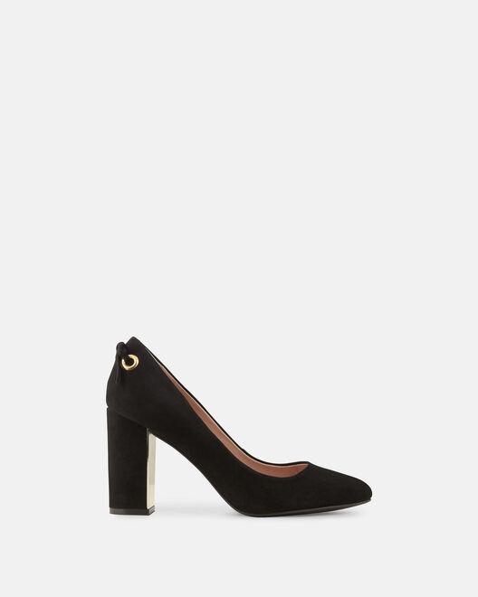 d3abf8f68bef Escarpins femme – Chaussures Escarpin femme - Minelli
