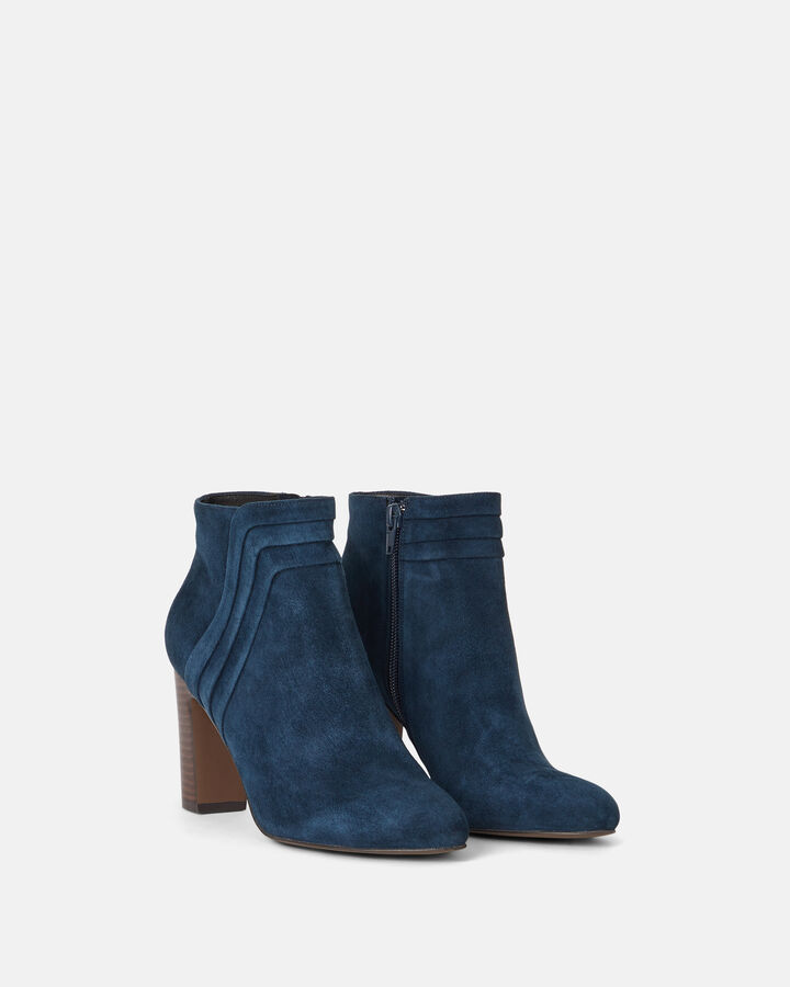 Boots - Taysir, PETROLE