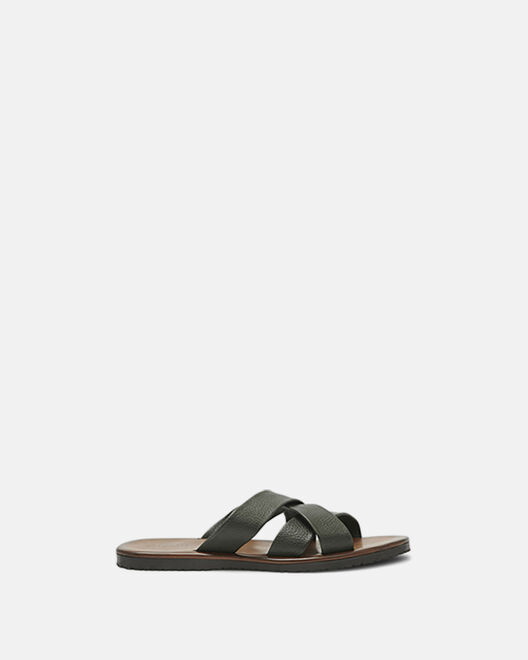 Sandale  - Xander, KAKI