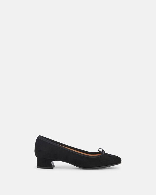 Ballerine Femme et chaussures slippers femme - Minelli eca3558b20f9