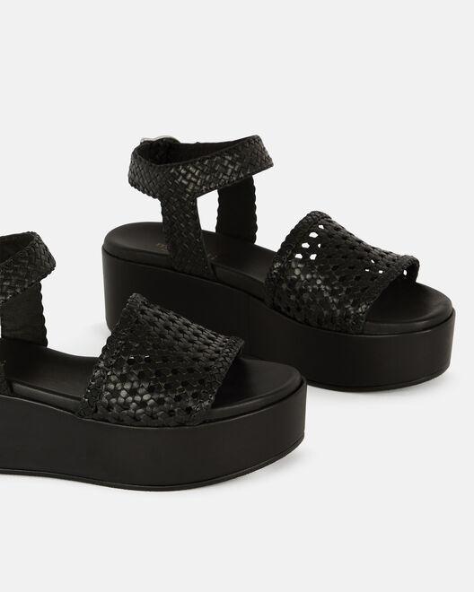 Sandale - Travisse,