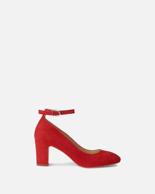Escarpins femme – Chaussures Escarpin femme - Minelli ed4d3c8de7e