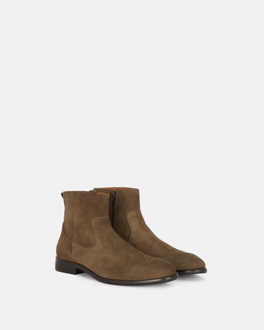 Boots - Filomon, VISON