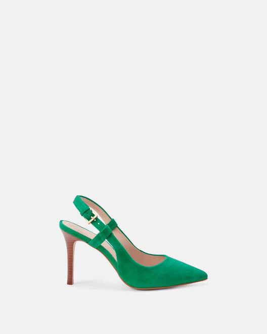 f218daf0386f Escarpins femme – Chaussures Escarpin femme - Minelli