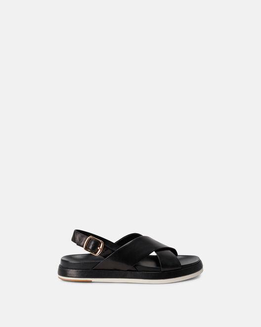 974de48ecac Minelli   Chaussures Femme