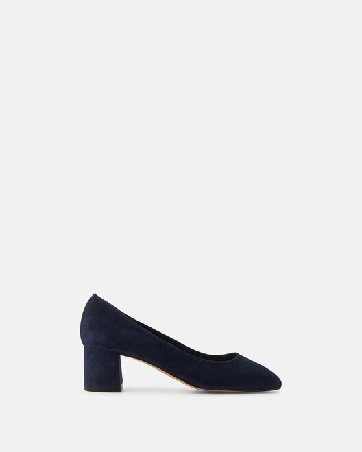Escarpins femme – Chaussures Escarpin femme - Minelli 5f087df481f9