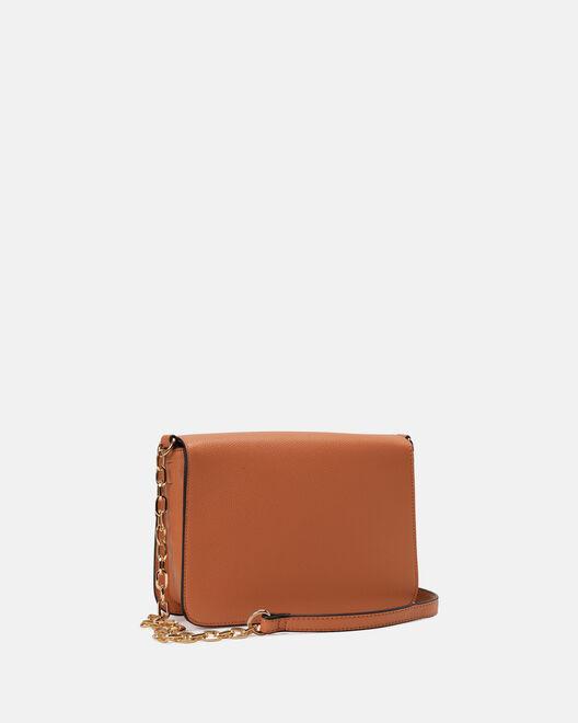 4856e93390d44 Sacoche femme, pochette et petit sac à main pour femme - Minelli
