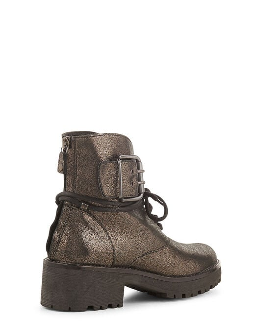Boots - Dinaly, ETAIN