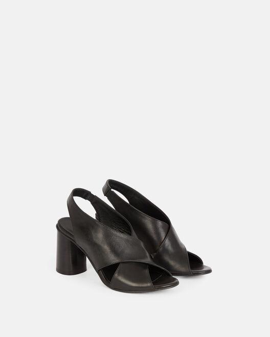 Sandale - Coralyn, NOIR