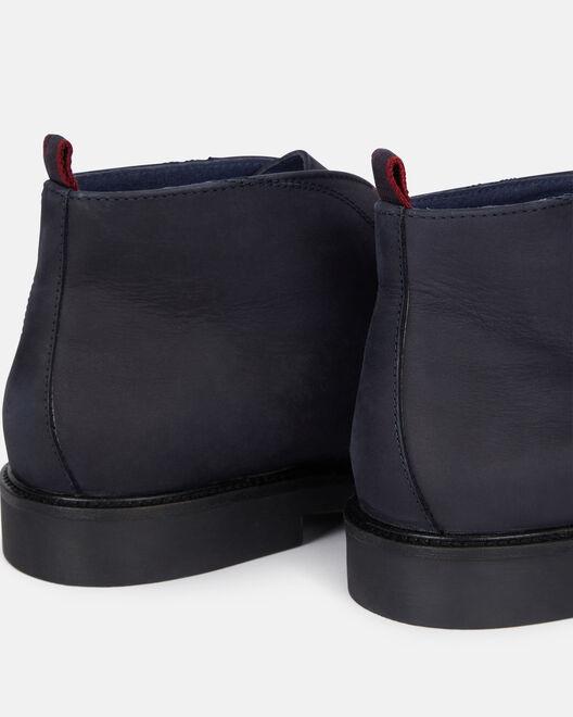 Boots - Sanjiv, MARINE