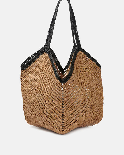 e394854296 Maroquinerie Femme : sacs, sacoches - Minelli