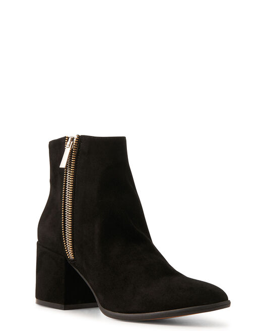 Boots - Kyla, NOIR