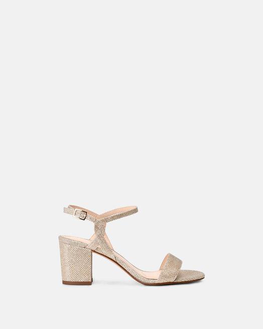 Sandale - Lalou, OR