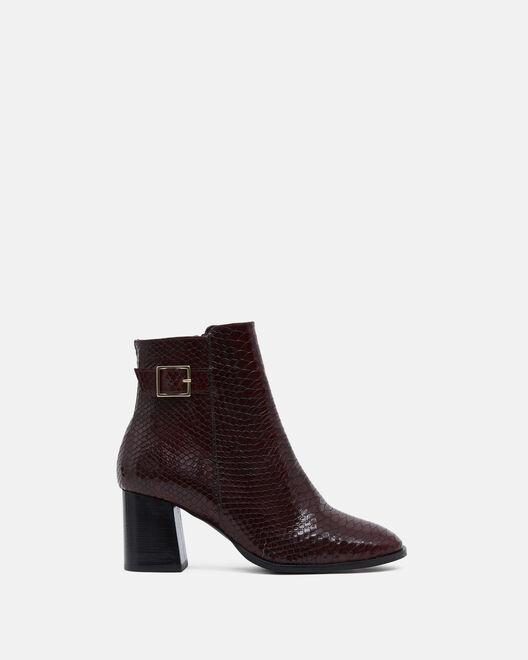 Boots - Thaiss, BORDEAUX