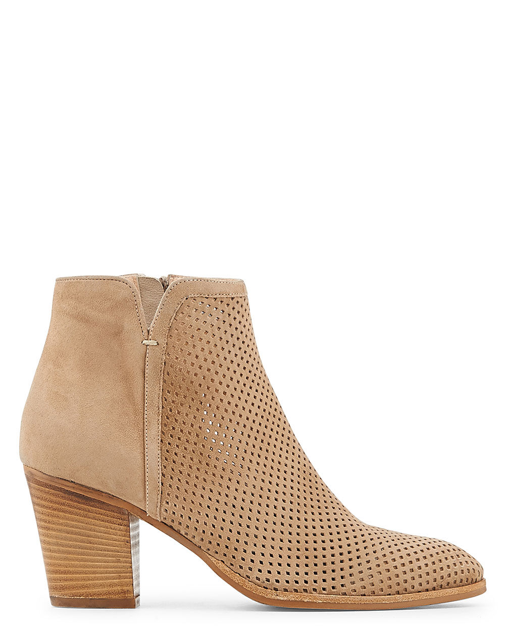 Boots Peggy Minelli Boots Bottines Peggy Et prYWrqEn